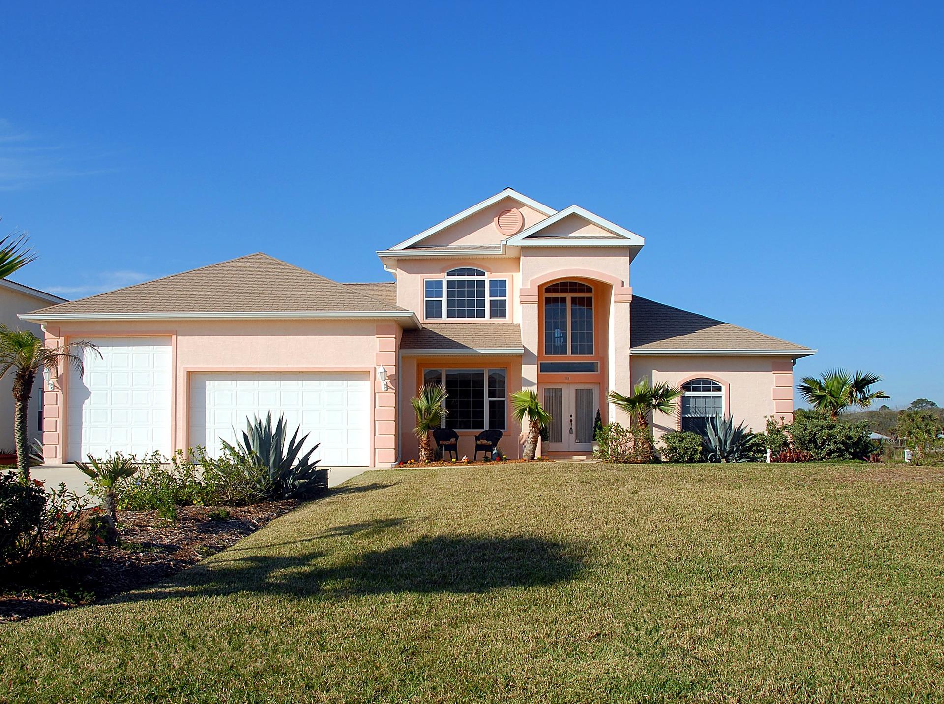 Une assurance de prêt immobilier : comment faire le bon choix ?