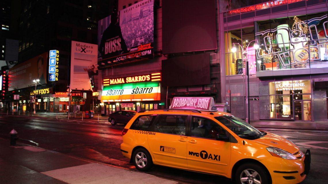 Un taxi pour effectuer des trajets agréables à Limal