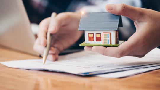 Les critères à vérifier pour trouver le bon agent immobilier