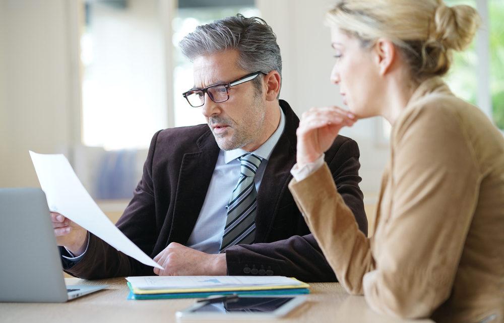 Faites appel à un avocat fiscaliste : nos conseils !