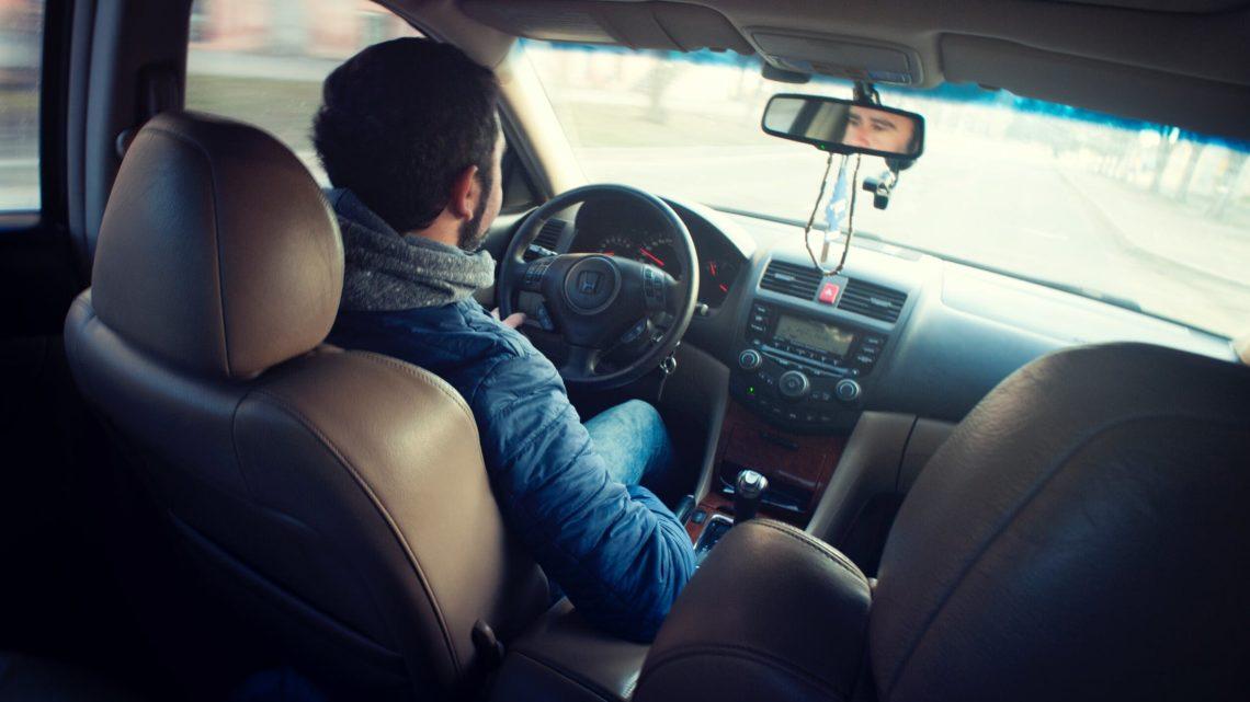 Les points essentiels à tenir compte avant d'acheter un véhicule sans permis