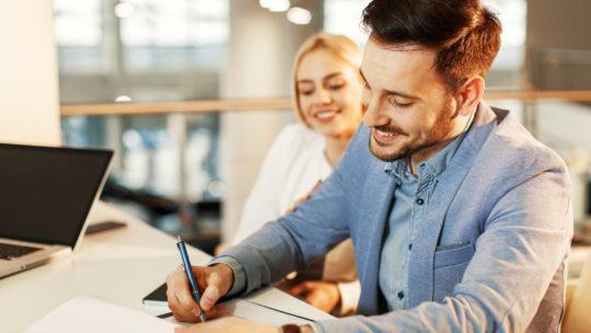 Comment obtenir un prêt personnel sans justificatif de revenu
