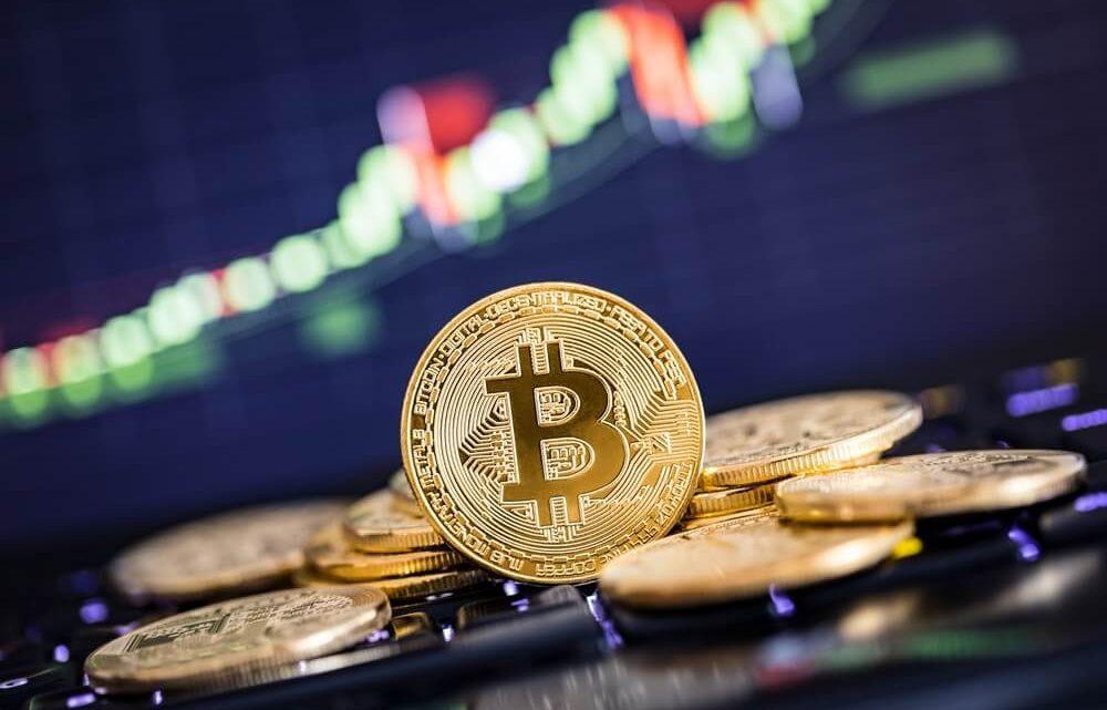 Que savez-vous de bitcoin?